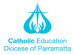 CEO parramatta logo.png