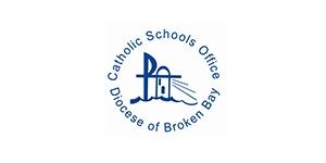 ceo broken bay logo.jpg