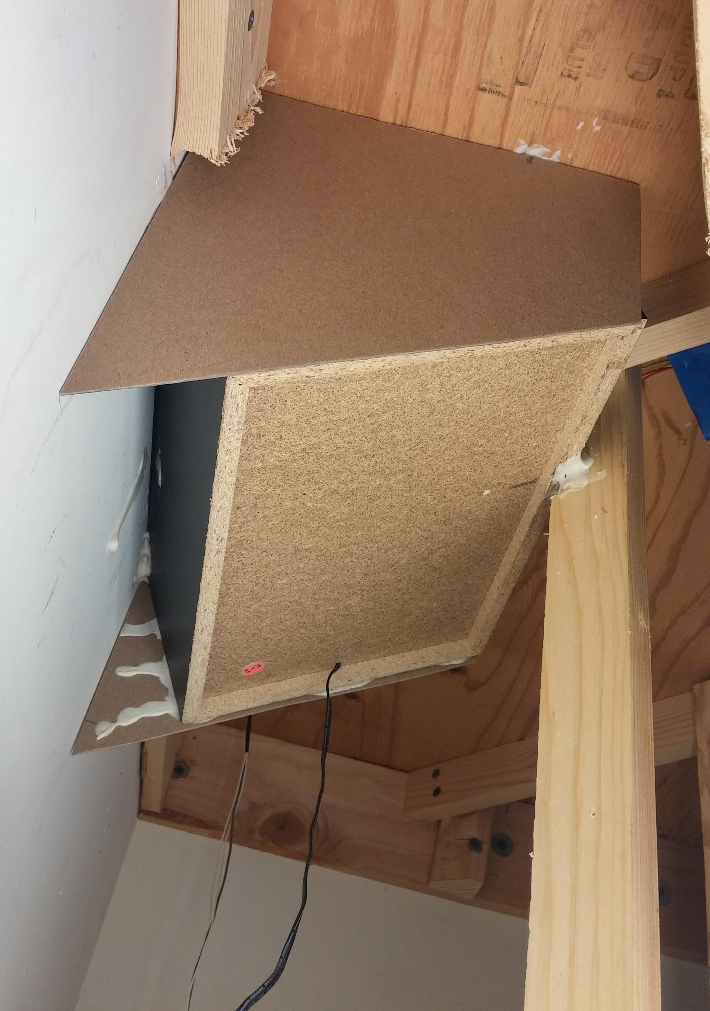 Shared Speaker Installation.jpg