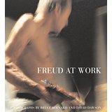 Freud at Work Cover.jpg