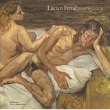Lucian Freud 1996 to 2005 Cover.jpg