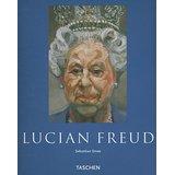 Lucian Freud Cover.jpg