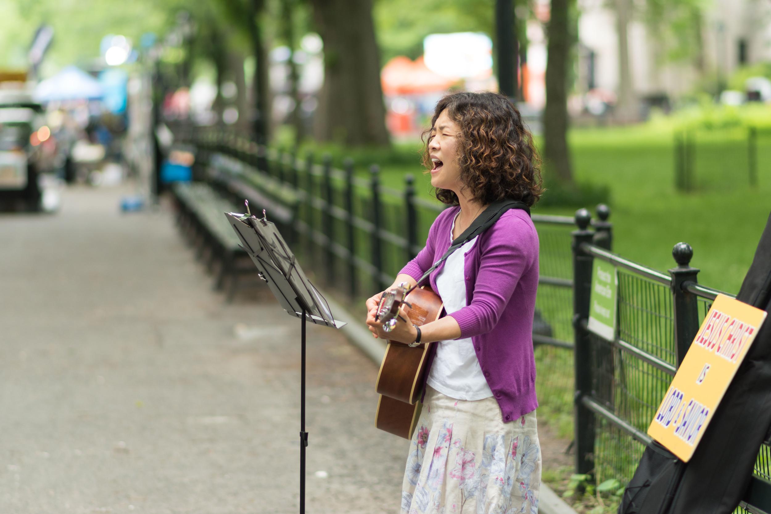2015_06_20 Song_Central Park Gospel_013.jpg