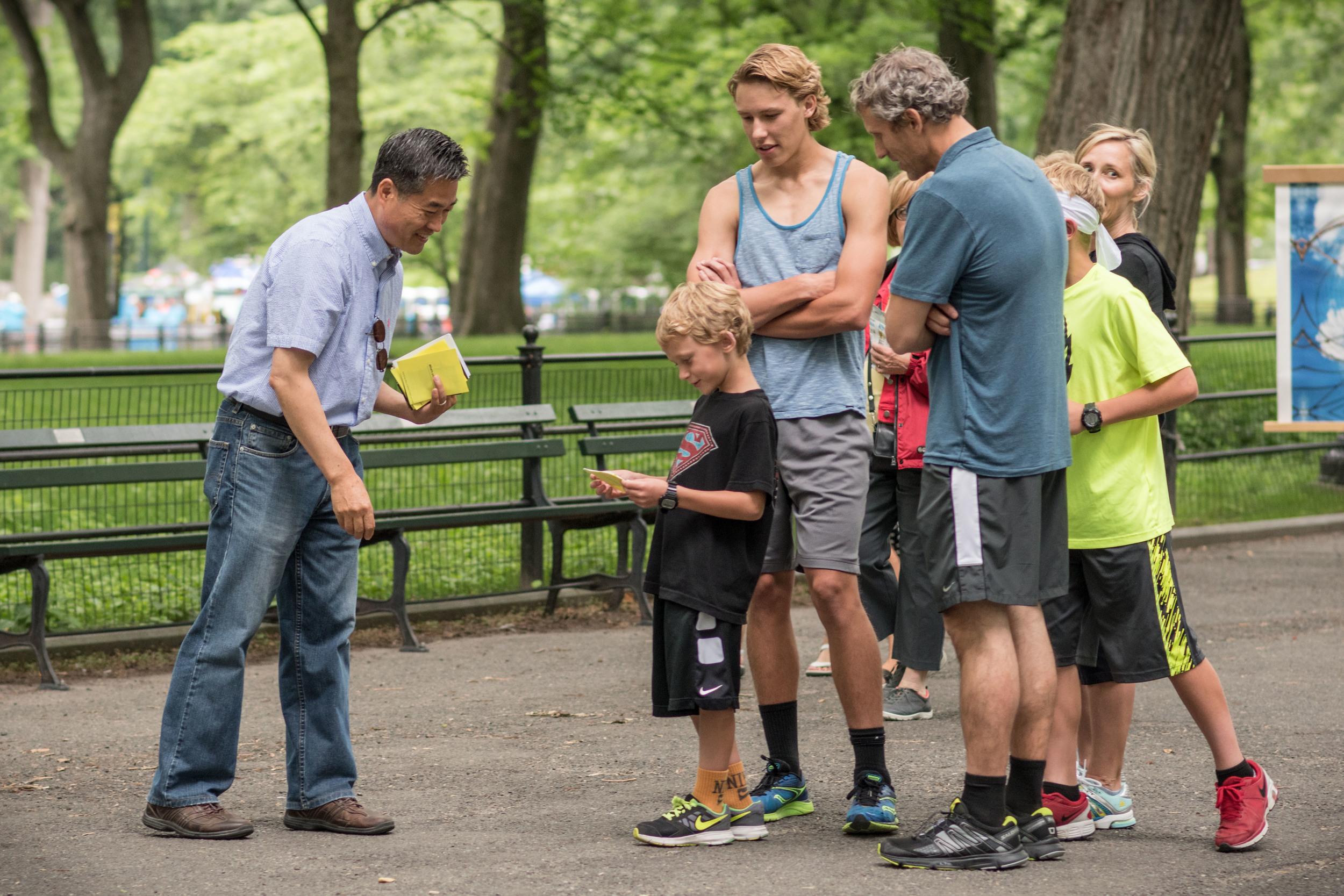 2015_06_20 Song_Central Park Gospel_056.jpg
