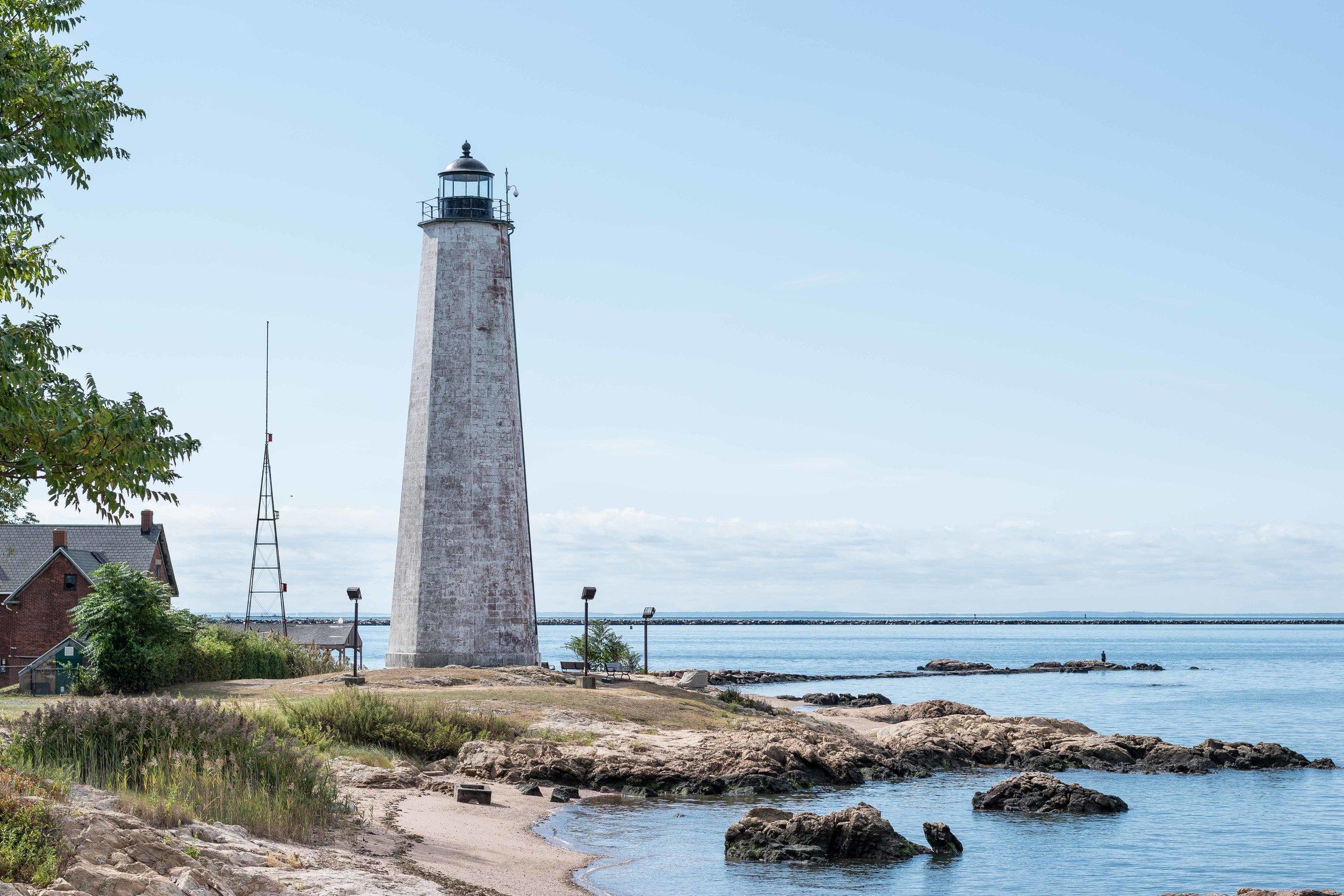 2016_09 Lighthouse Point Park_002.jpg