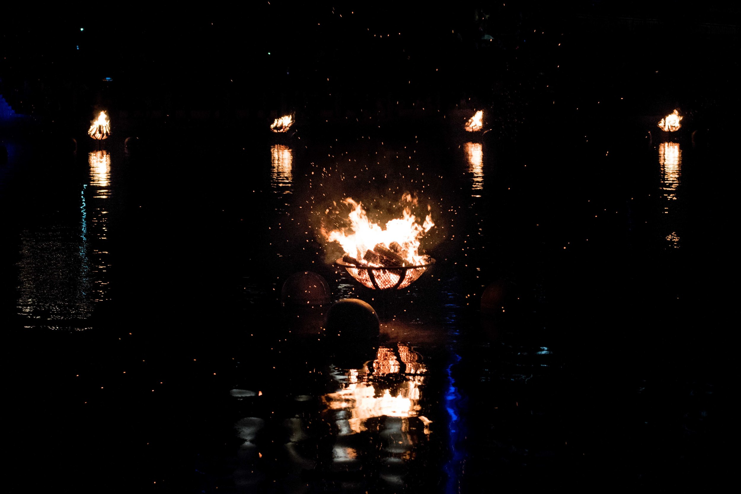 Waterfire Providence_104.jpg