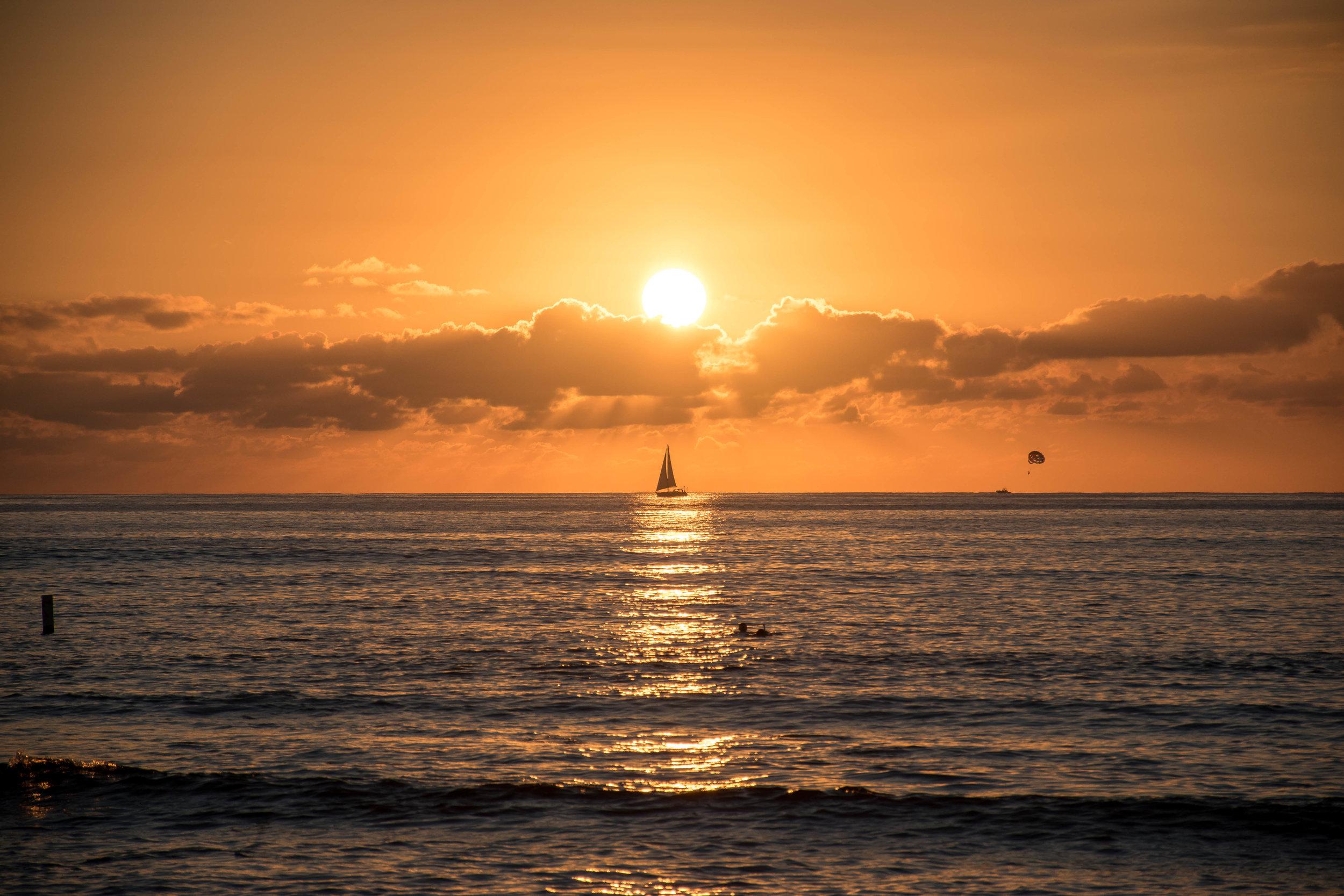 Hawaii_363.jpg