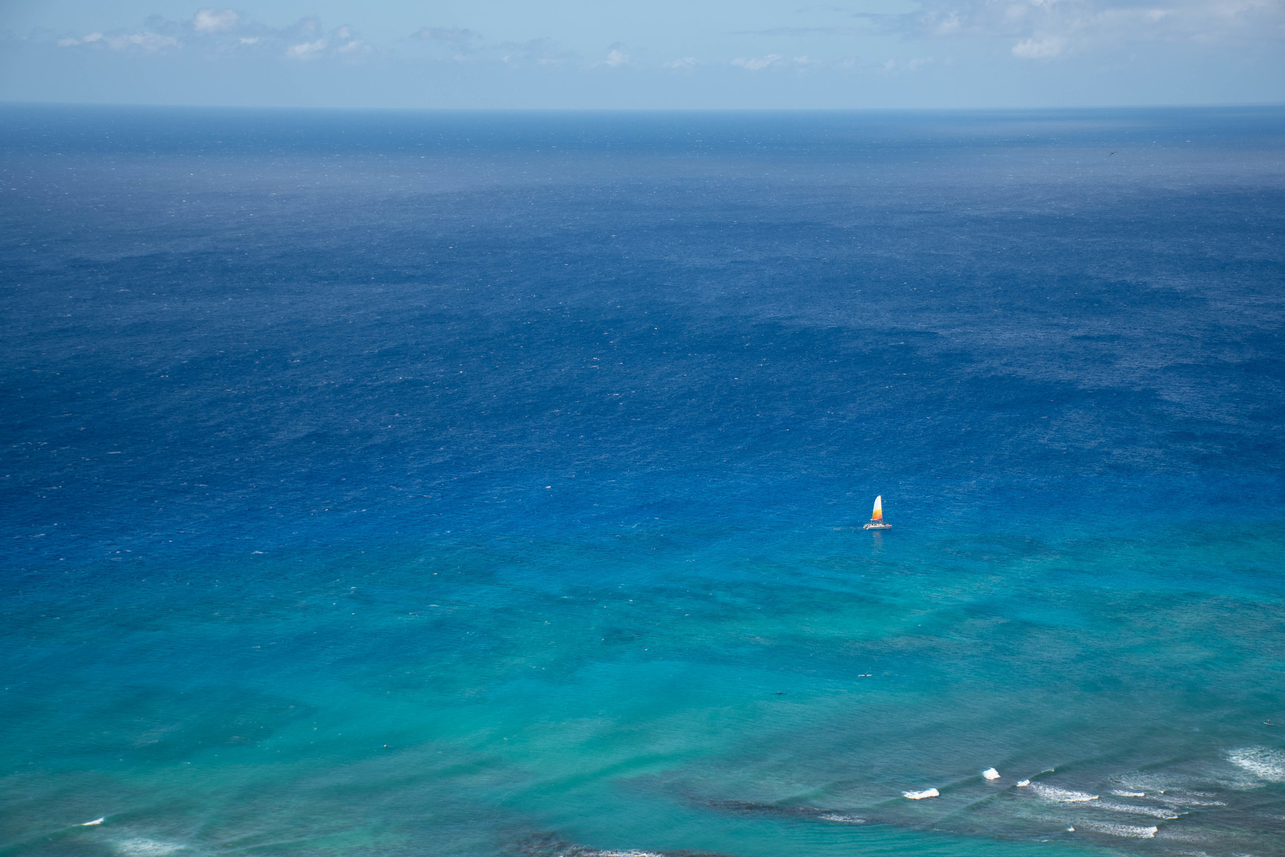 Hawaii_043.jpg