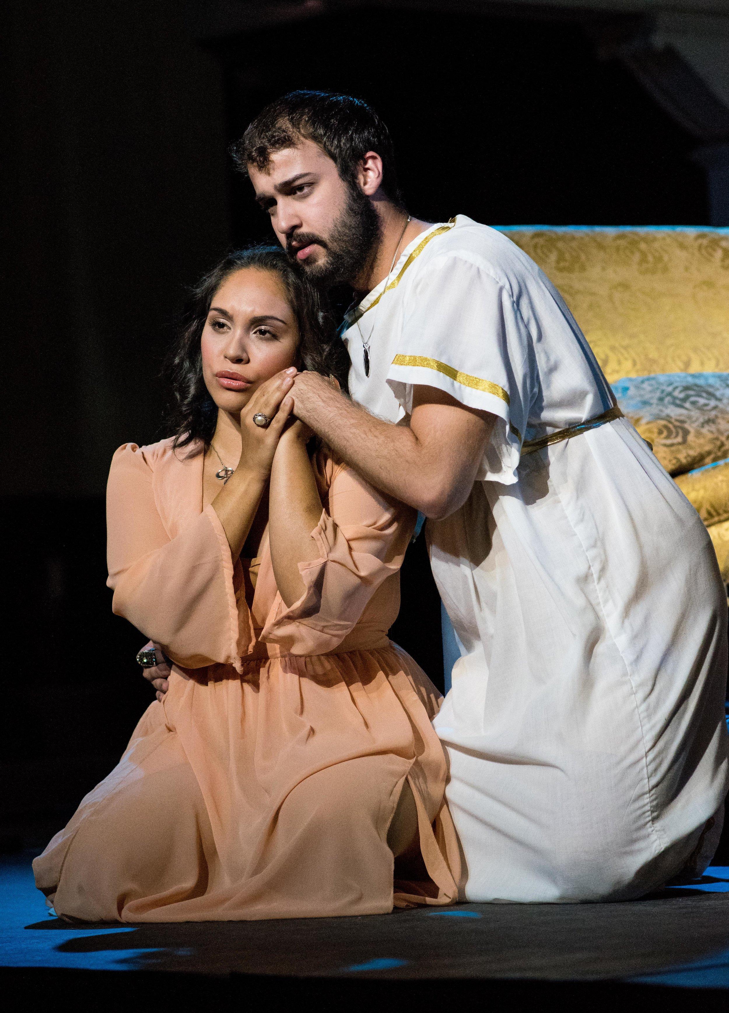 2017_11_05 Stetson_Opera Poppea_Full Res_032-2.jpg