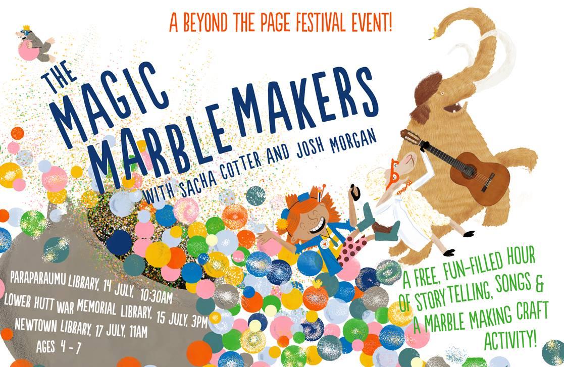 Magic marble makers.jpg