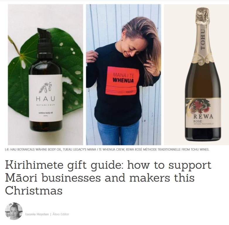 kirihimete gift guide.PNG