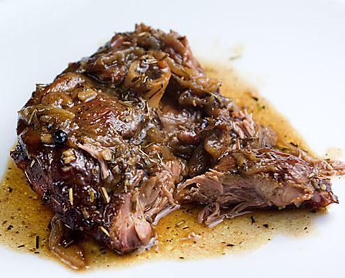 braised-lamb.jpg