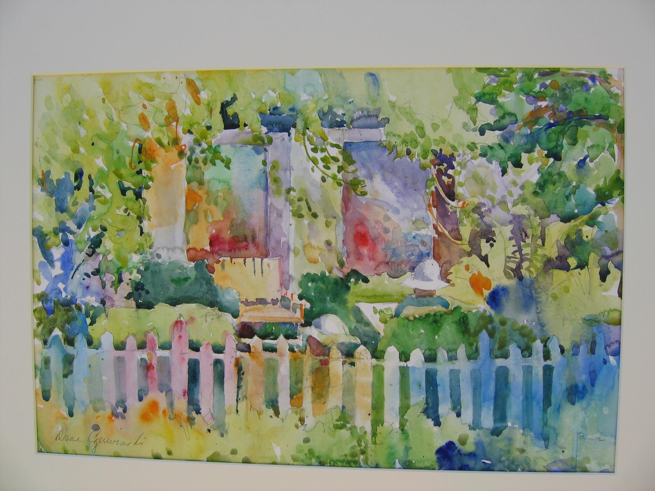 IMG_0449 picket fence.jpg