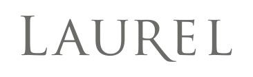 Laurel logo PMS 424-01 (1).jpg