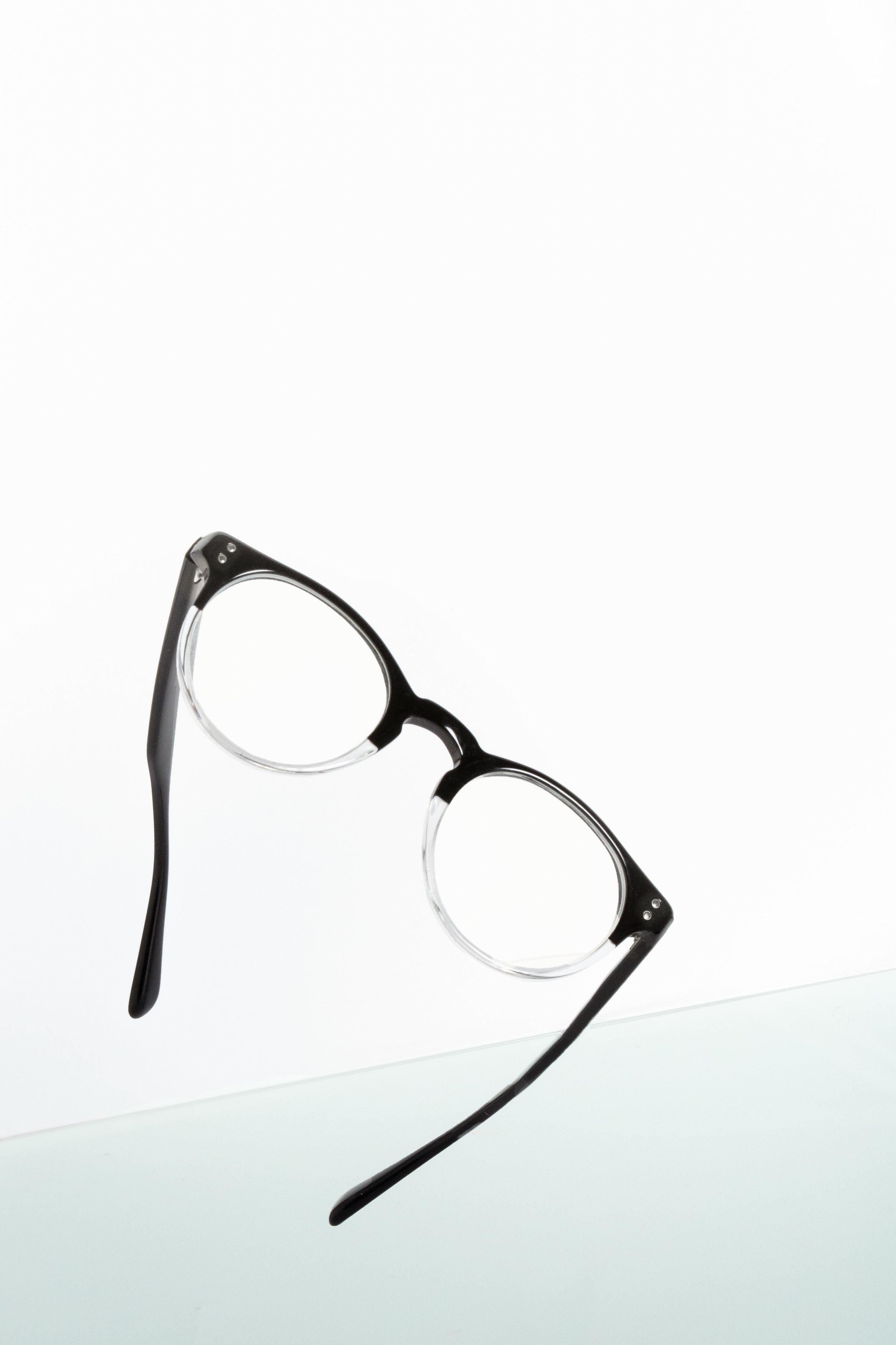 Eyeglasses2.jpg