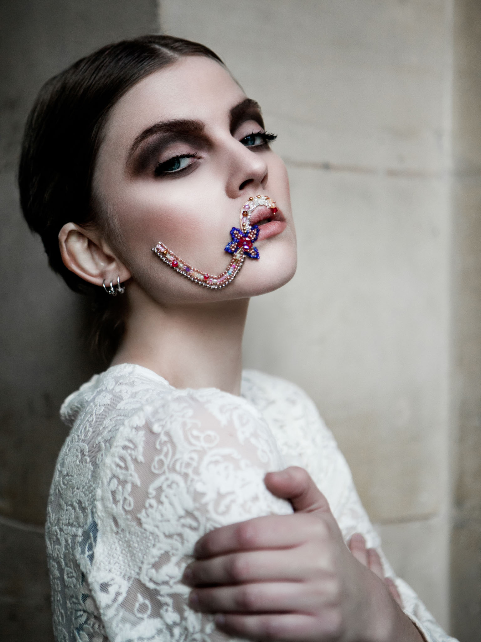 Lara-lam-rebel-fashion-editorial-27.jpg