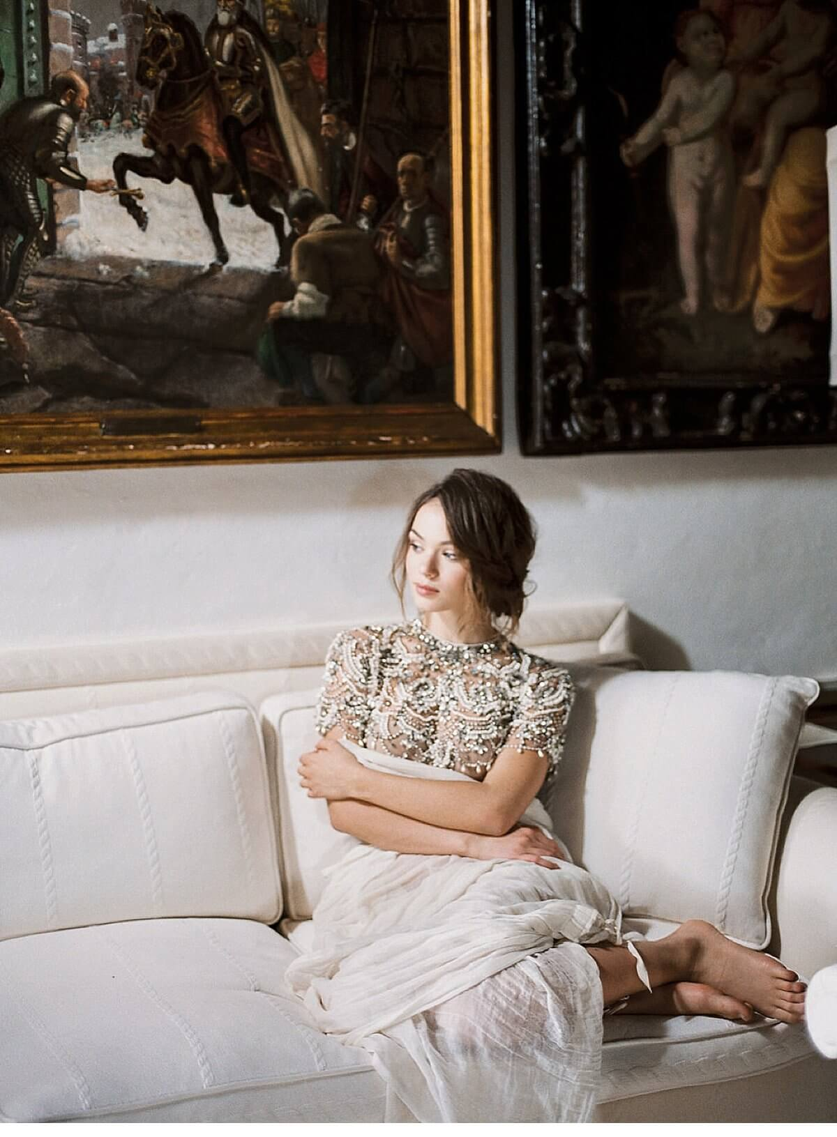 elegant-tuscany-elopement-inspirations_0010.jpg