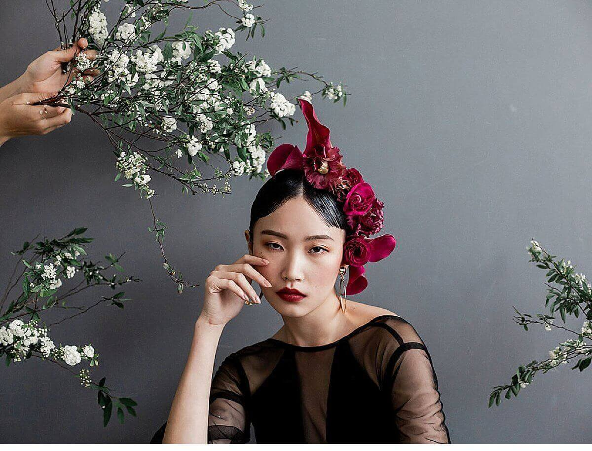 taipei-floral-editiorial-wedding-flowers_0013-2.jpg