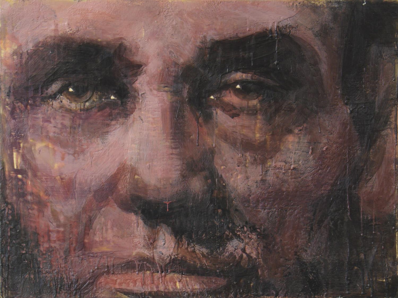 Lincoln's Evil Twin