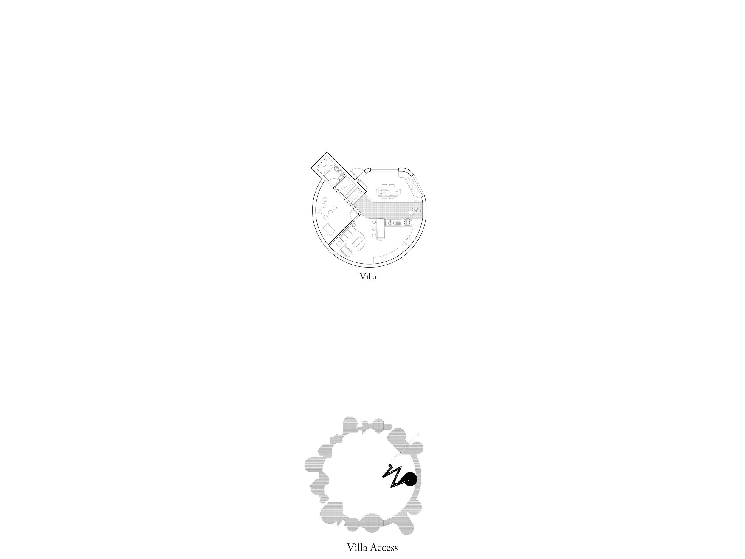 WEB_YAC_OH10.jpg