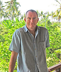 Paul Macklin