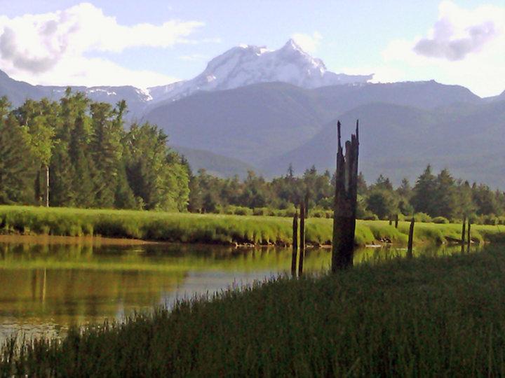 Squarmish River.jpg