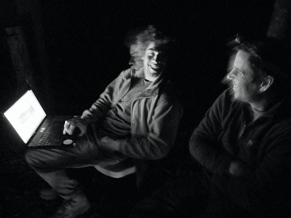 Ben and Doug.jpg