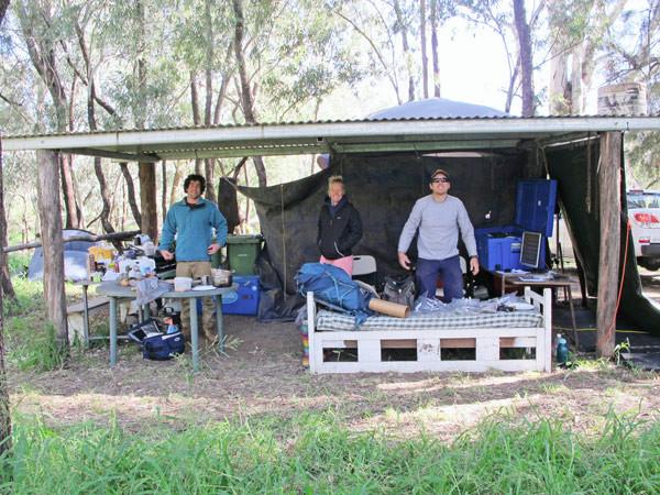 The team Ben Ceylena Paul Doug.jpg