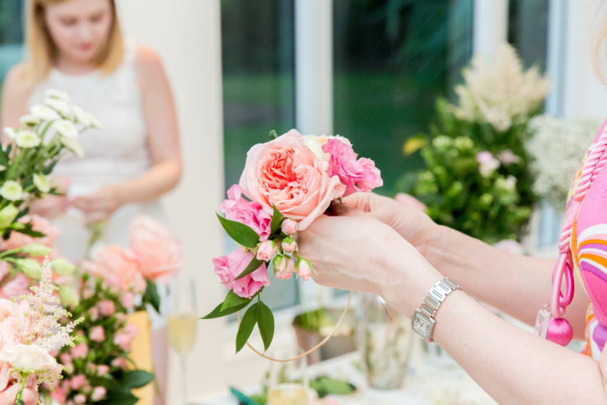 Flower-Crown-Party-in-Miami-Bellinis-Blooms-by-Fashionable-Hostess-Crowns-by-Chirsty2.jpg