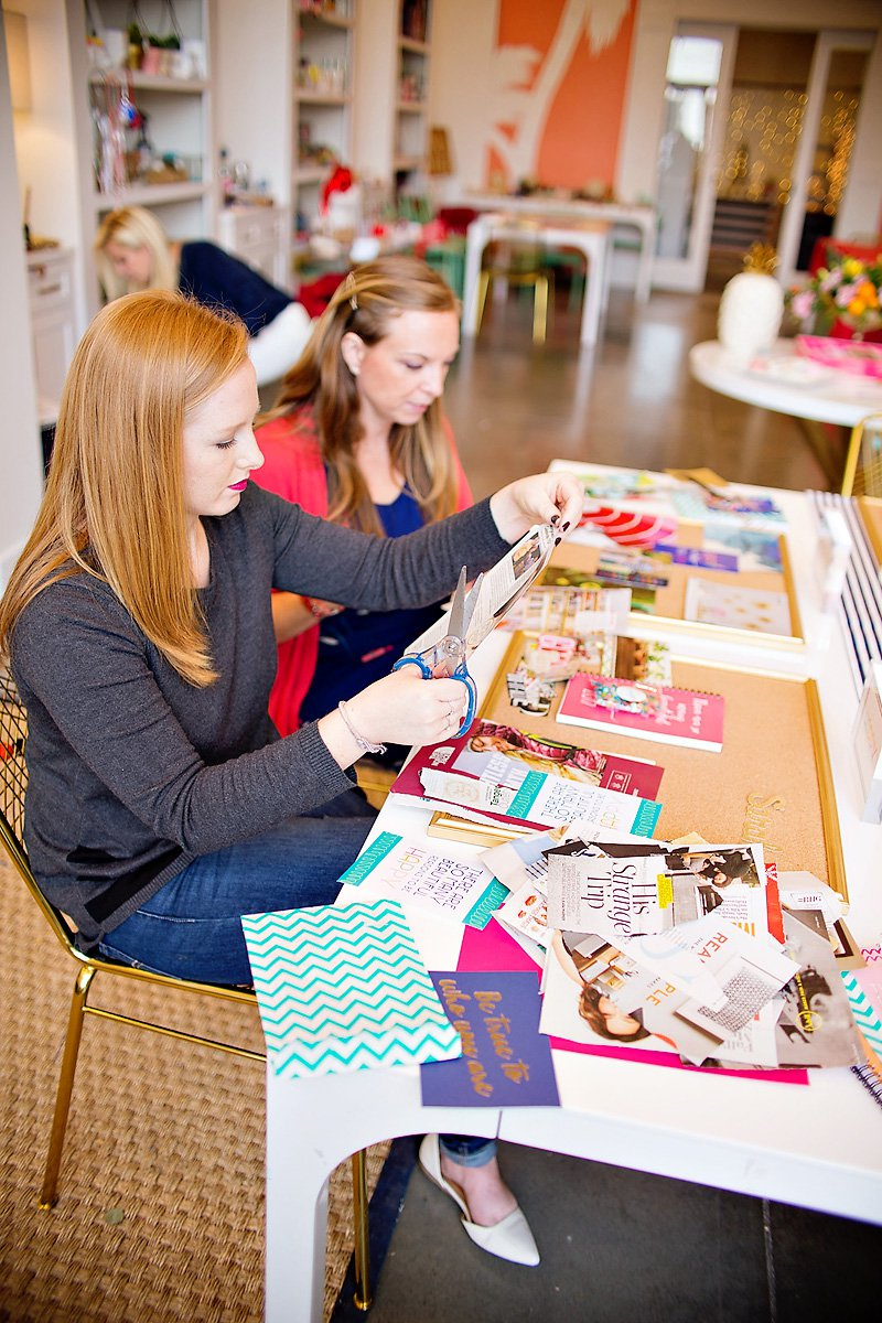 colorful_new_year_crafting_party_8.jpg