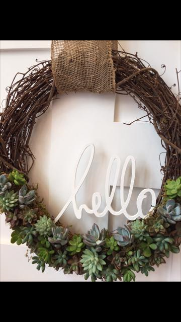 Succulent Wreath.png