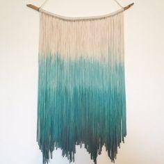 24efe9b6a94c262d098cde0ec5dcf377--wall-tapestries-wall-hangings - Copy.jpg