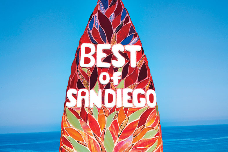 best-of-san-diego-2014.jpg