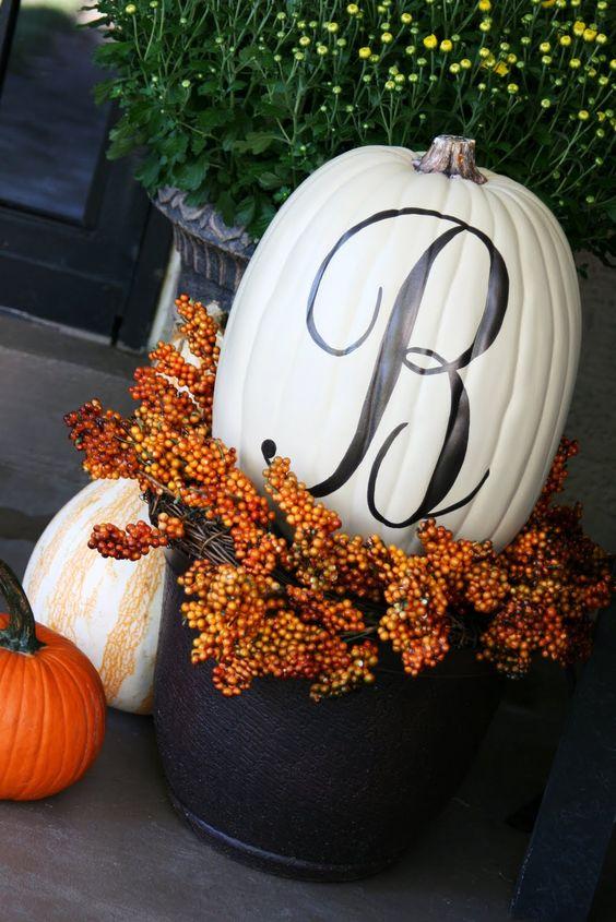 Fall DIY  (1).jpg