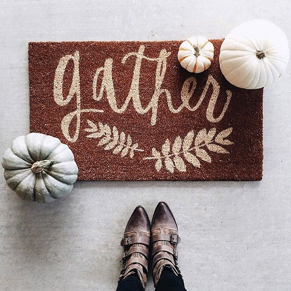 Fall Door Mat.jpg
