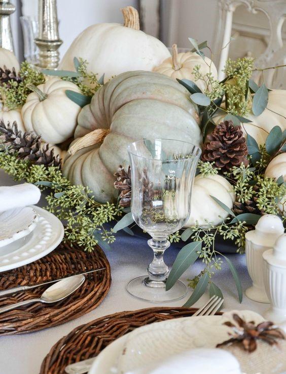 Fall Tablescape.jpg