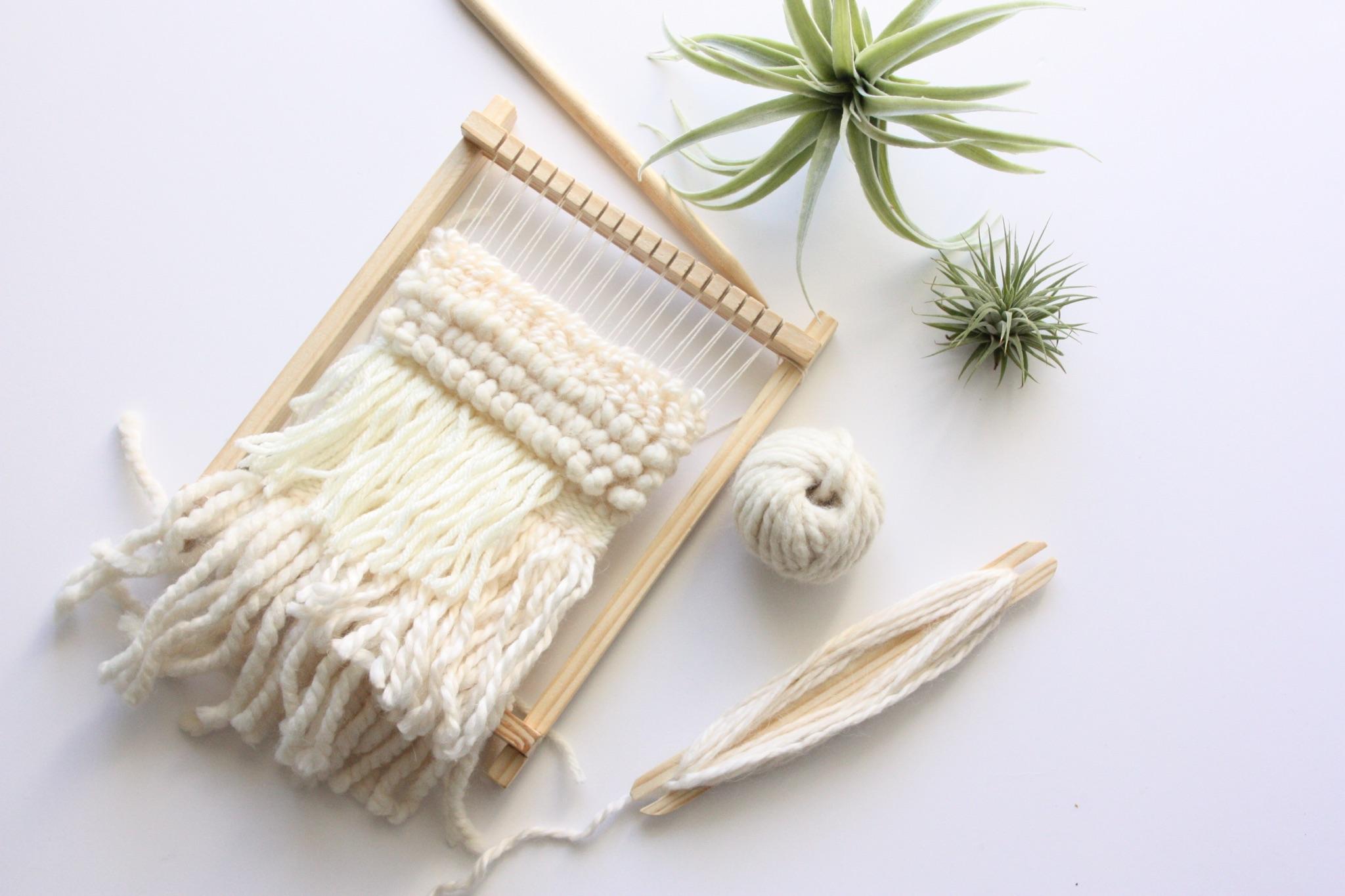 Weaving 2.png