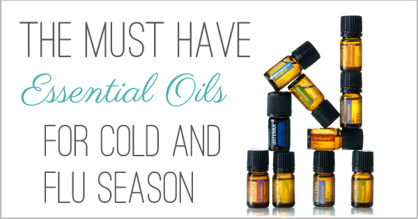 must-have-essential-oils-main-pic.jpg