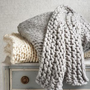 mint-studio-Chunky-Knit.jpg