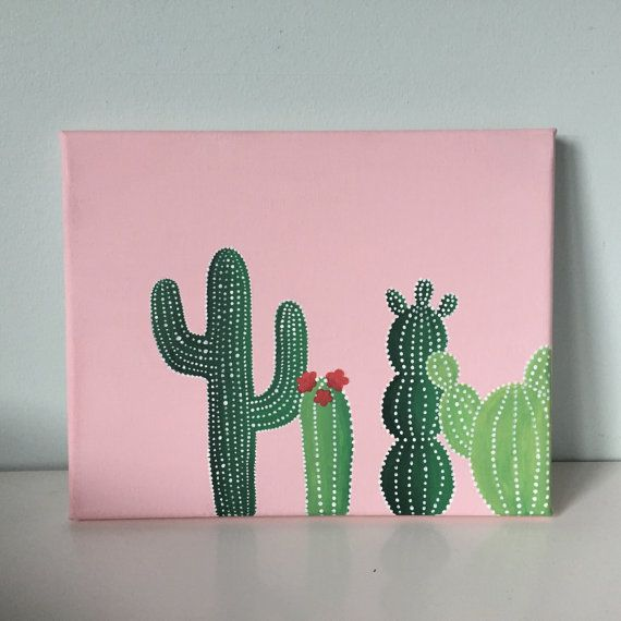 5d71c2a7aeabcbd2e2e271ea177147f4--succulent-painting-canvases-pink-canvas-paintings.jpg