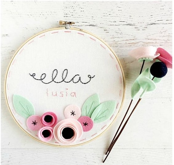 felt flowers & embroidery 2.jpg
