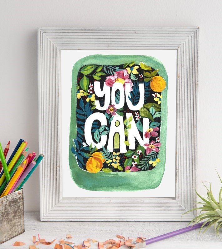 You Can.jpg