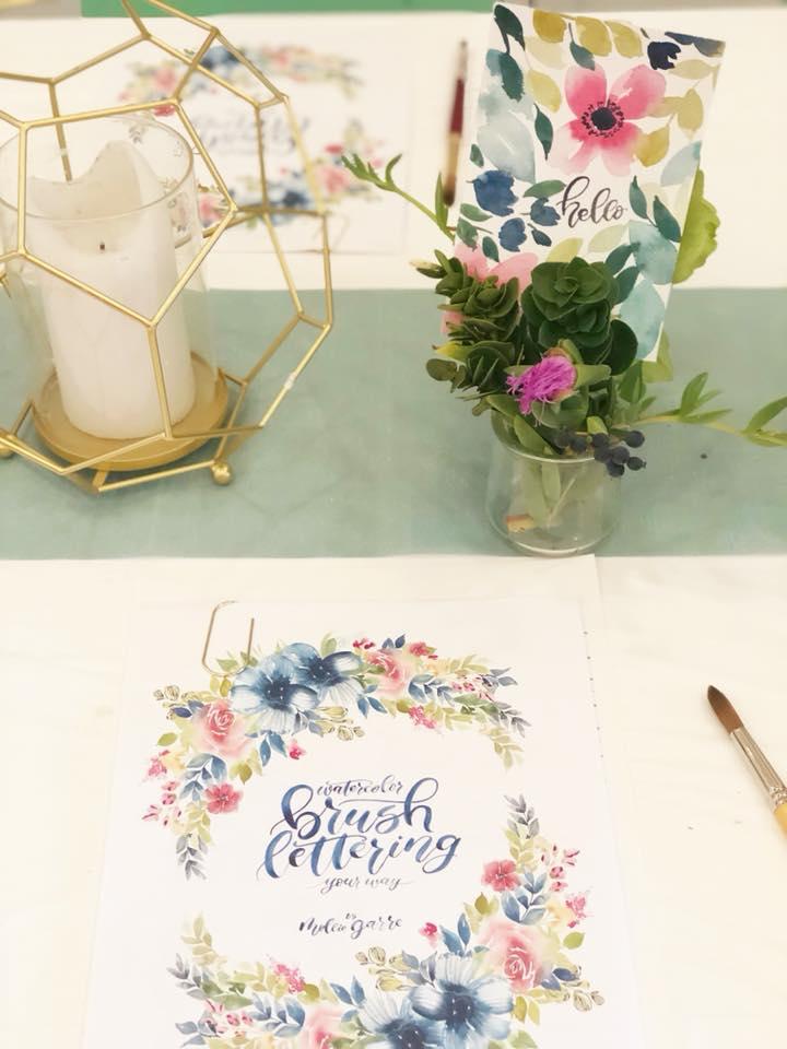 Watercolor Floral Workshop.Mint Studio.jpg