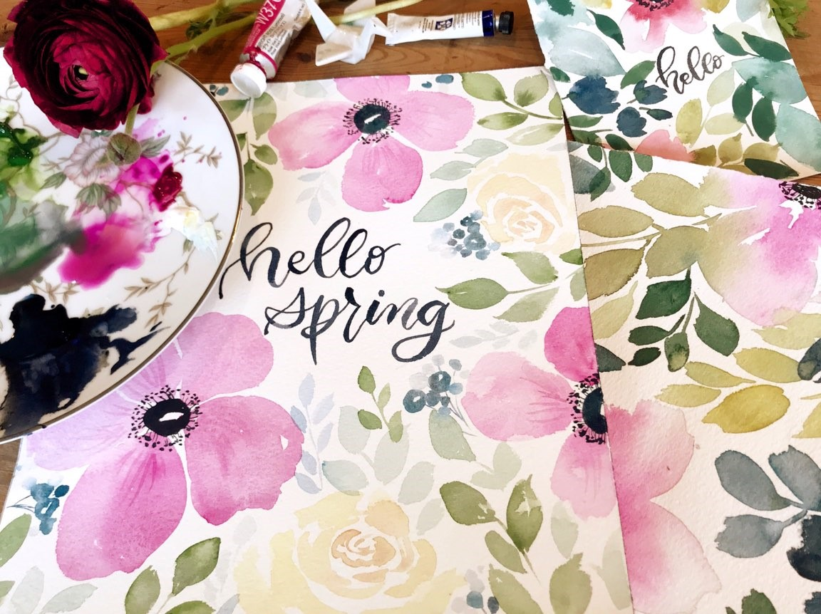 Mothers day watercolor paint class 4.jpg