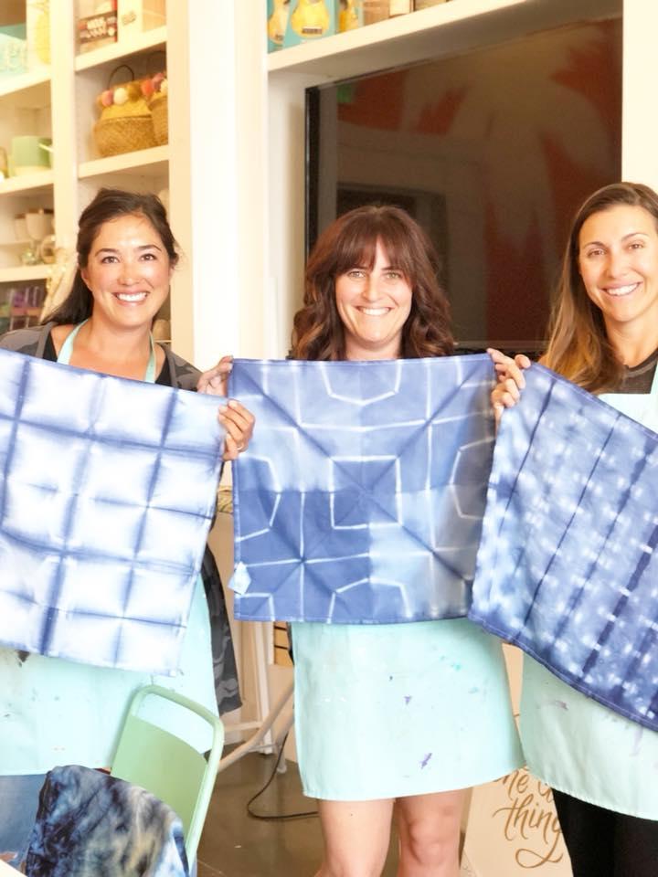 Shibori Dye Class. Mint Studio. San Diego.jpg