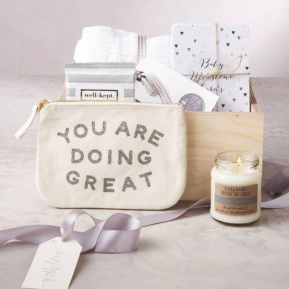 Mother's Day Gift Basket.jpg