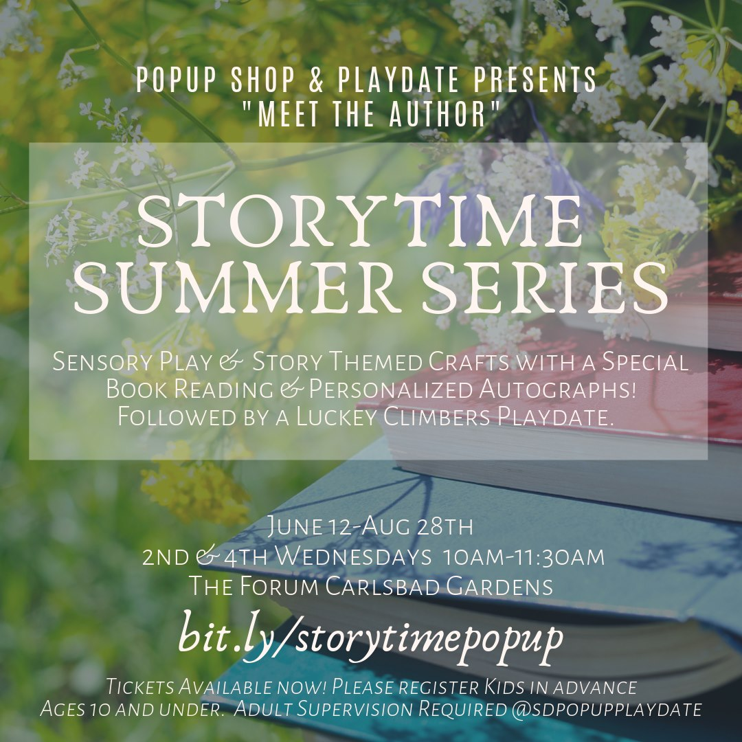Storytime Series.jpg