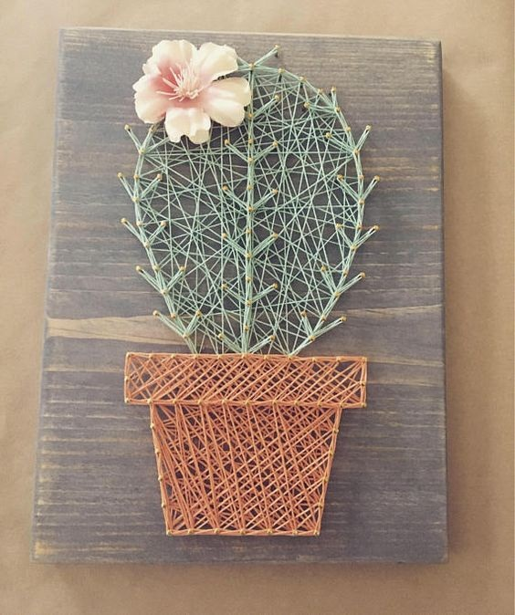 String Art 4.Mint Studio.jpg