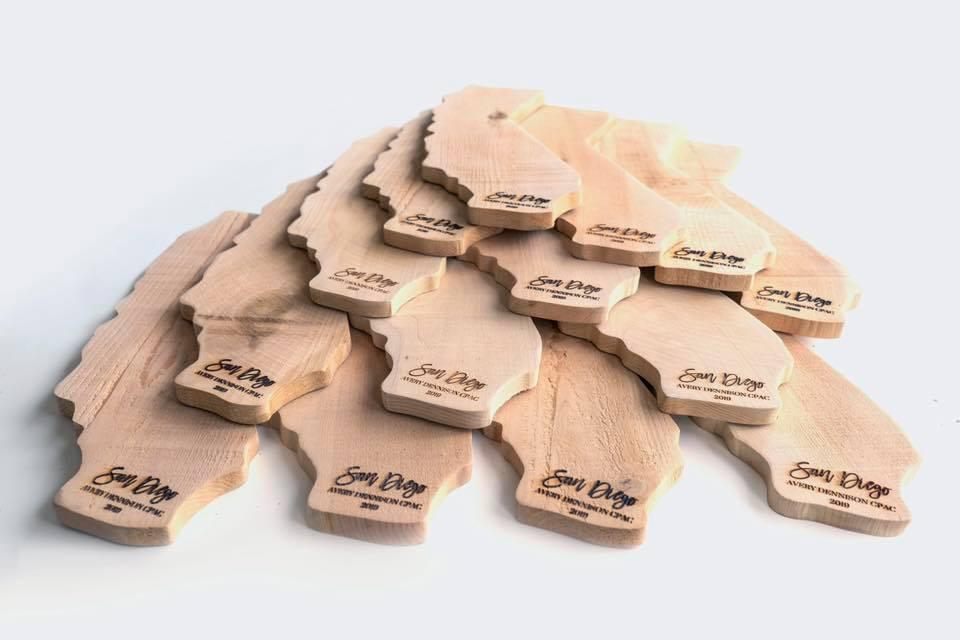 California Cutting Board.jpg