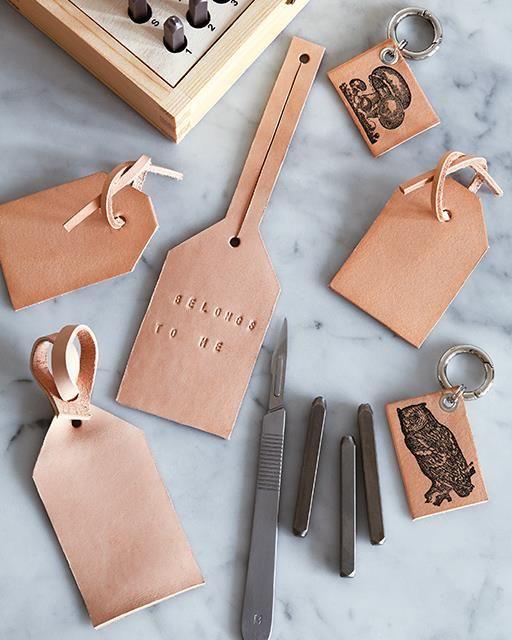 Leather Stamping Mint Studio.jpg